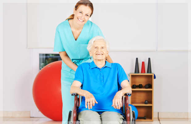Unique home health home health care services san for Unique home care